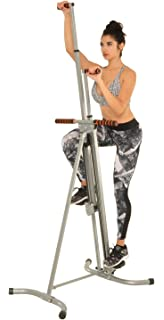 8bf070ad32a Conquer Vertical Climber Fitness Climbing Machine