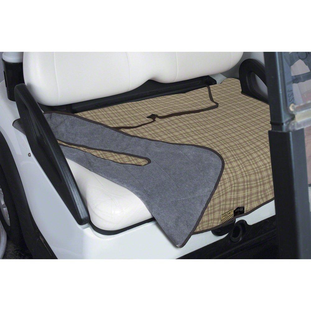 Amazon classic accessories golf cart seat blanket plaid amazon classic accessories golf cart seat blanket plaid golf cart accessories sports outdoors jeuxipadfo Choice Image