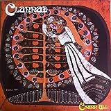 Clannad - Crann Ull - Intercord - INT 160.153
