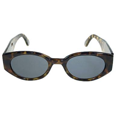 CHRISTIAN GAR 938 Gafas de sol de moda para mujer: Amazon.es ...