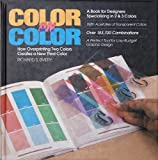 Color on Color, Richard Emery, 1564960331