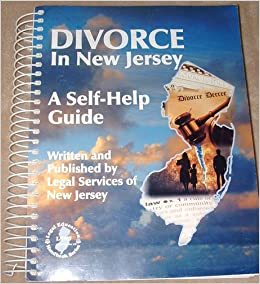 Divorce in new jersey a self help guide 9780979088209 amazon divorce in new jersey a self help guide 9780979088209 amazon books solutioingenieria Image collections