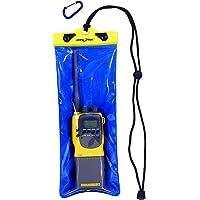 Airhead Dry Pak Radio VHF Caso