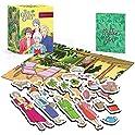 The Golden Girls: Magnet Set (RP Minis) Paperback
