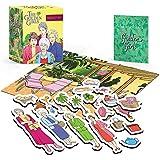 The Golden Girls: Magnet Set (Miniature Editions)