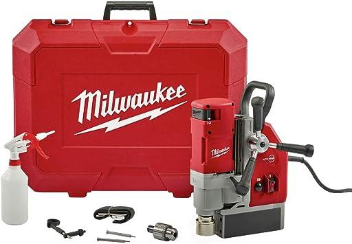 Milwaukee 4272-21 featured image