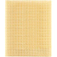 SoftTouch 4780299N Non Slip Mat for Area Rugs - Indoor Rug Pad - Non-Slip Washable Area Rug Pad - Use on all Floors to Prevent Injury - Trim to fit any Size - 2 x 3