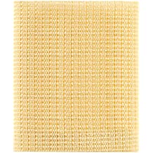 SoftTouch 4780299N  Non Slip Mat for Area Rugs - Indoor Rug Pad - Non-Slip Washable Area Rug Pad - Use on all Floors to Prevent Injury - Trim to fit any Size - 2' x 3'
