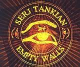 Empty Walls by Serj Tankian