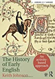 The History of Early English (Learning about Language)
