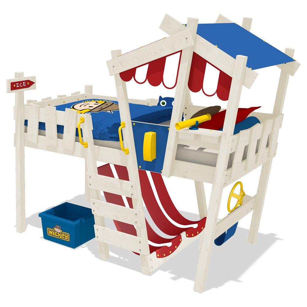lit cabane occasion fabriquer un lit cabane with lit cabane occasion good lit cabane enfant x. Black Bedroom Furniture Sets. Home Design Ideas