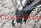 : Classic Yachts