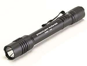 Streamlight 88033 Protac Tactical Flashlight