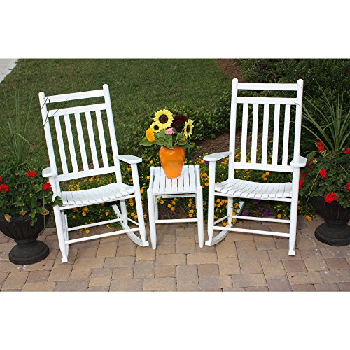 dixie-seating-co-wrightsville-rocking-chair-3-piece-set-factory-assembled
