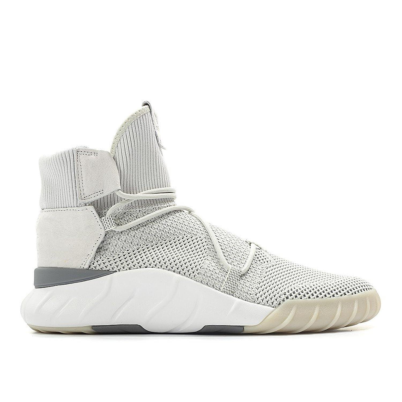 tubolari x (primeknit) scarpe adidas