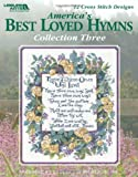 America's Best Loved Hymns, Book 3, Kooler Design Studio, 1601408501