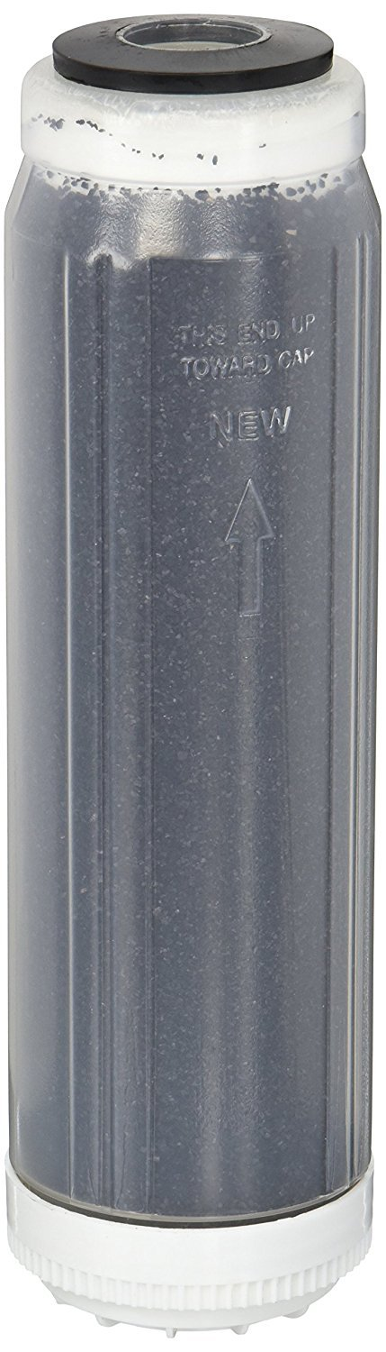 Hydro-Logic HLKDF10 Compatible Replacement Carbon Filter for Small Boy/Stealth by CFS