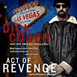 Act of Revenge: A Novel | Dick Couch