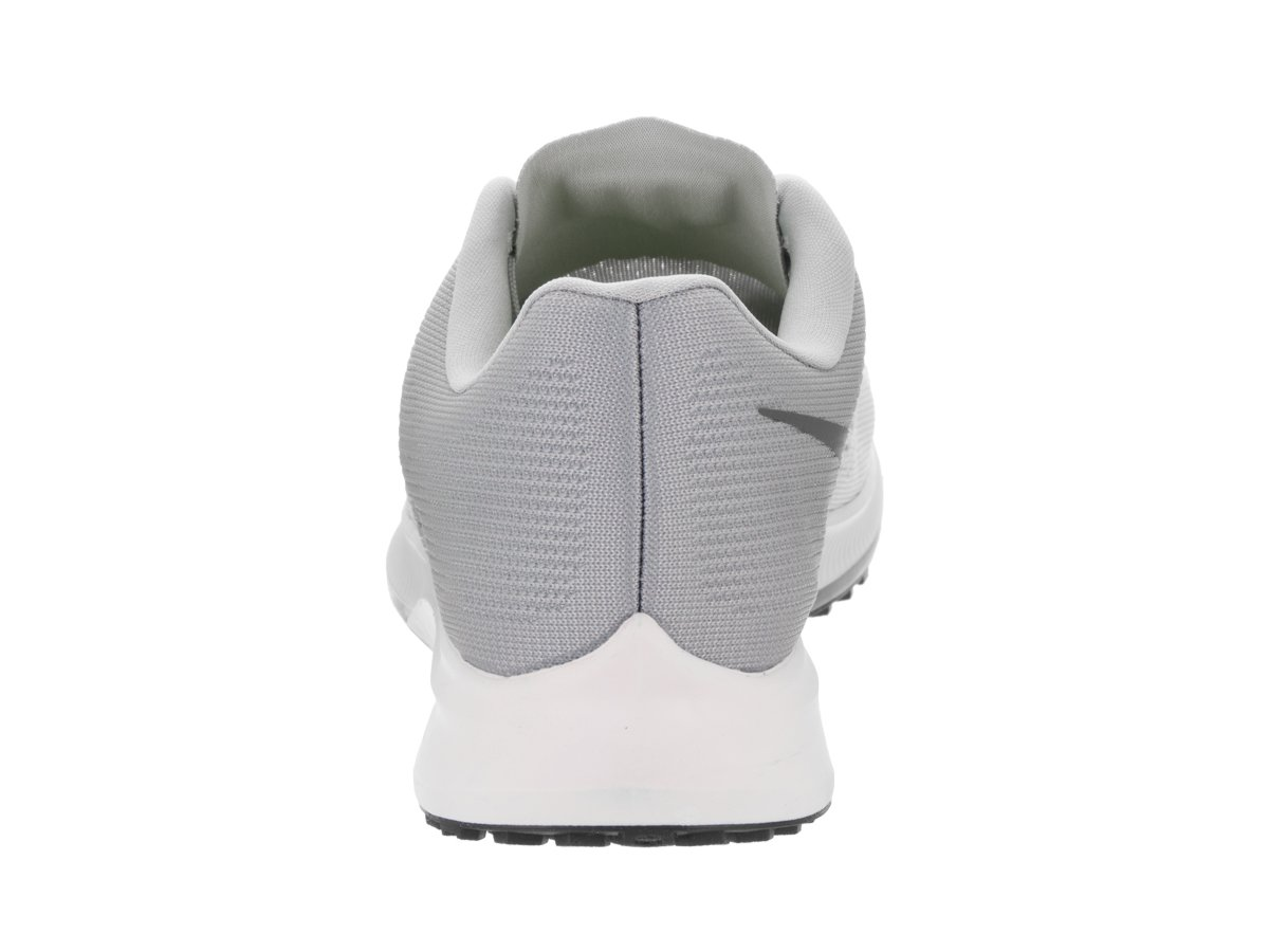 Nike Herren Air Zoom Elite 9 Laufschuhe B00EU3M8ZS    f6f245