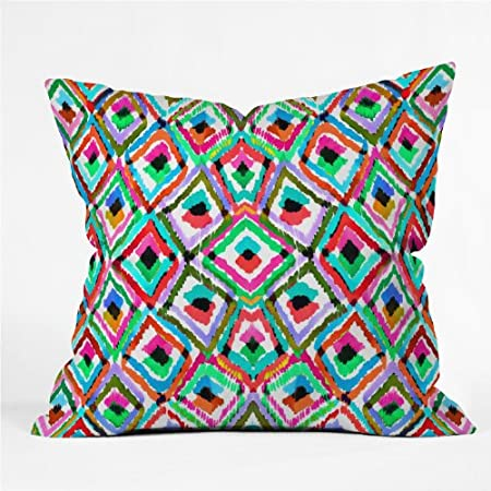 61Ec8Qm1j4L._SS450_ Nautical Pillows and Nautical Throw Pillows