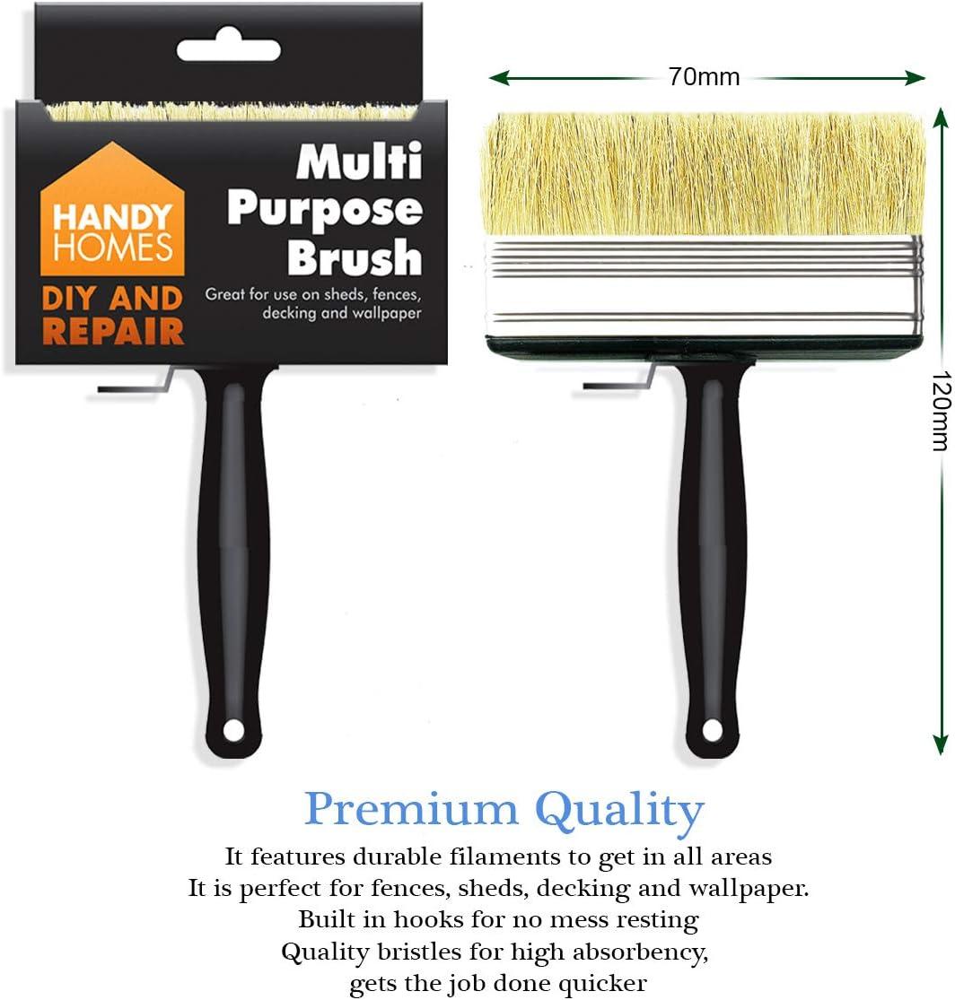 Best paint brush