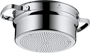 WMF Function 4 18/10 Stainless Steel 20cm Steaming Insert