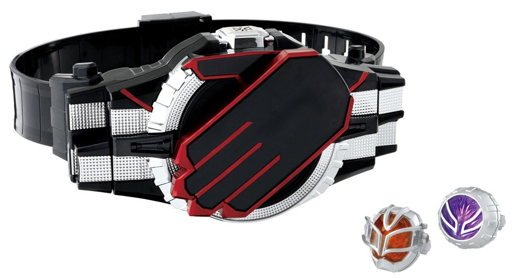 kamen rider belt. amazon.com: kamen rider wizard henshin belt dx white driver: toys \u0026 games x