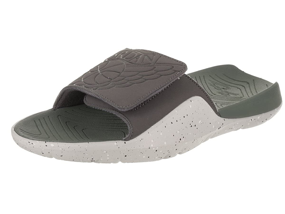 Dark Grey   Clay Green-tech Grey 2013-14 Barcelona Nike Little Boys Tracksuit (Navy) - Kids
