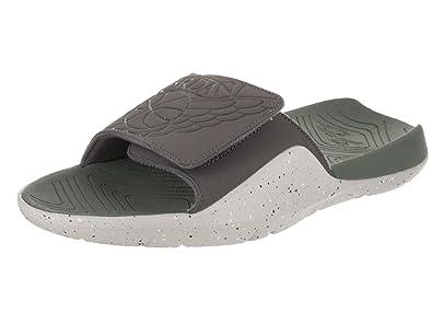 7f3b5782ef2e61 Jordan Nike Men s Hydro 7 Sandal (8 M US