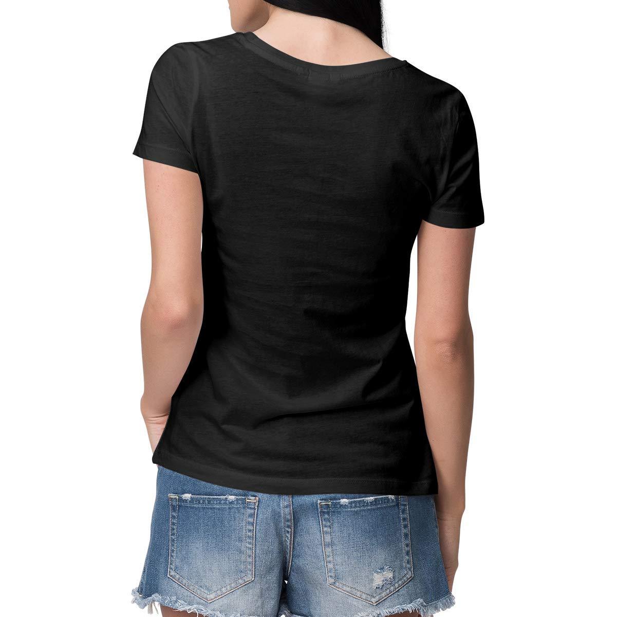 d3178a600f4a Amazon.com: Bugs Bunny - Gucci - Gucci Shirt Logo: Clothing