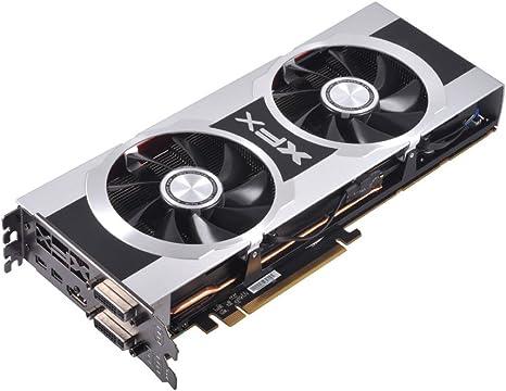 Amazon.com: XFX AMD Radeon HD 7970 3 GB GDDR5, DVI/HDMI/Mini ...