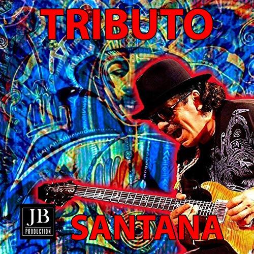 Download lagu santana black magic woman mp3.