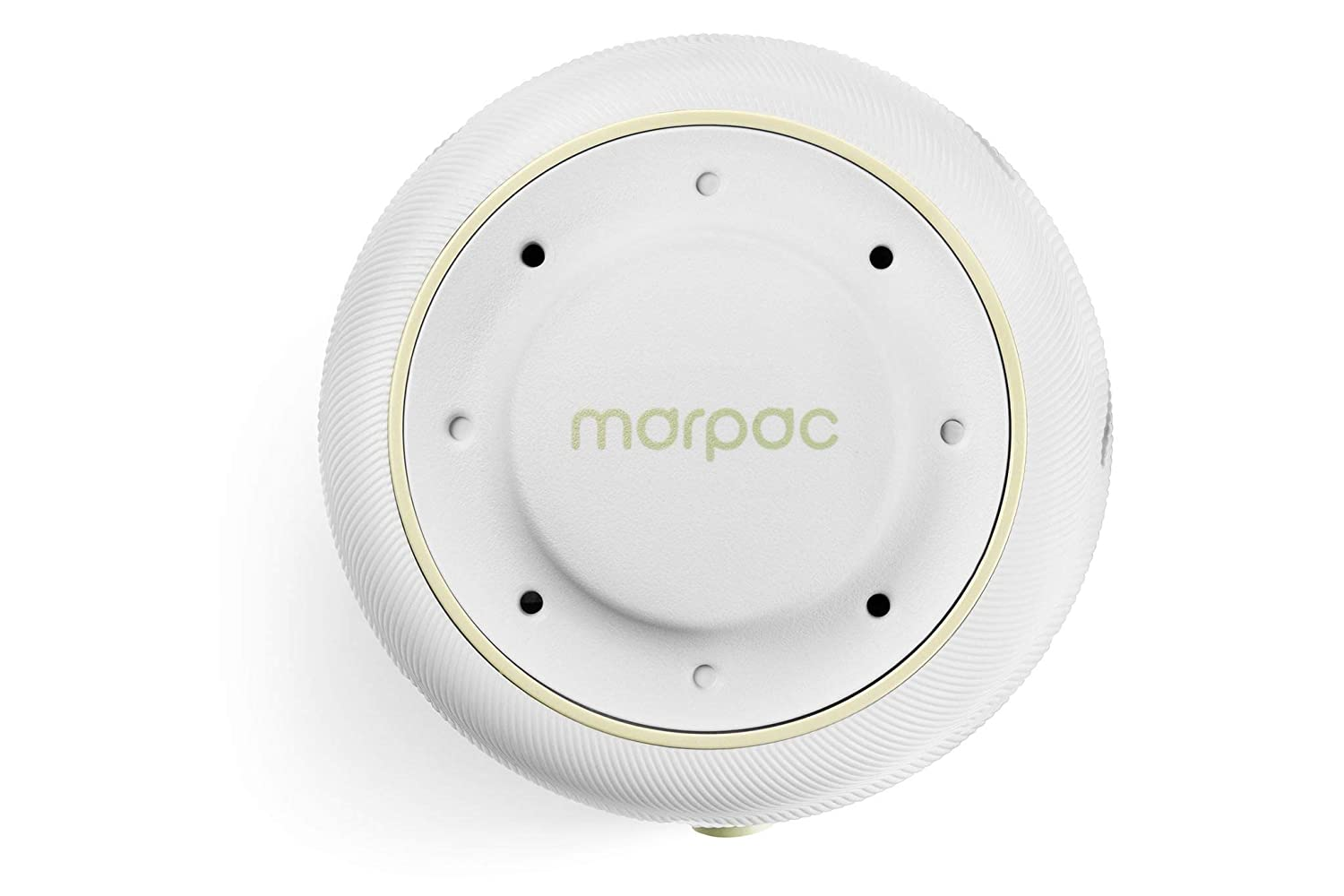 Gray Marpac Dohm Classic White Noise Sound Machine
