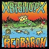 Split by Xbishopx, Red Baron (2007-01-09)