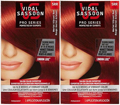 vidal-sassoon-pro-series-hair-color-5rr-medium-vibrant-red-2-pack