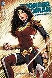 Wonder Woman - Göttin des Krieges: Bd. 2: Götterzorn