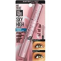 Maybelline Mascara lash sensational sky high waterproof maybelline Negro