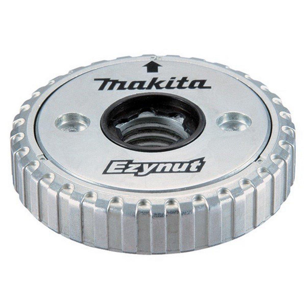 Makita 195354-9 Ezynut M14 fü r 180/230 mm WS Aparoli