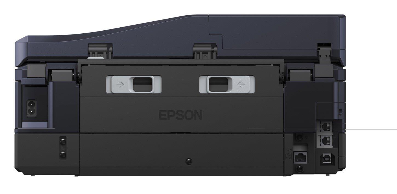 amazon com epson workforce wf 3520 wireless all in one color inkjet rh amazon com epson wf 3520 user's guide epson wf 3520 instruction manual