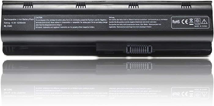 The Best Lenovo Yoga 2 13 Stylus