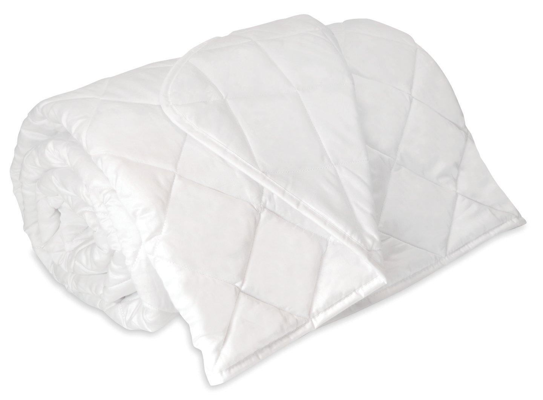 Natura World Wash N Snuggle Comforter, Queen