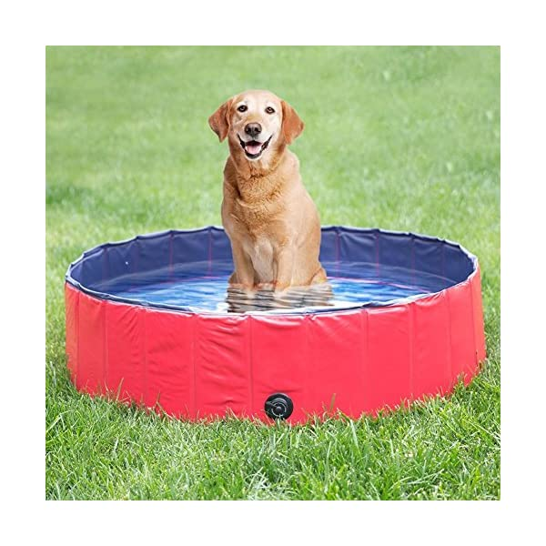NACOCO-Foldable-PVC-Dog-Cat-Water-Pool-Pet-Outdoor-Swimming-Playing-Pond-Dogs-Grooming-Shower-Bath-Accessories-in-Summer