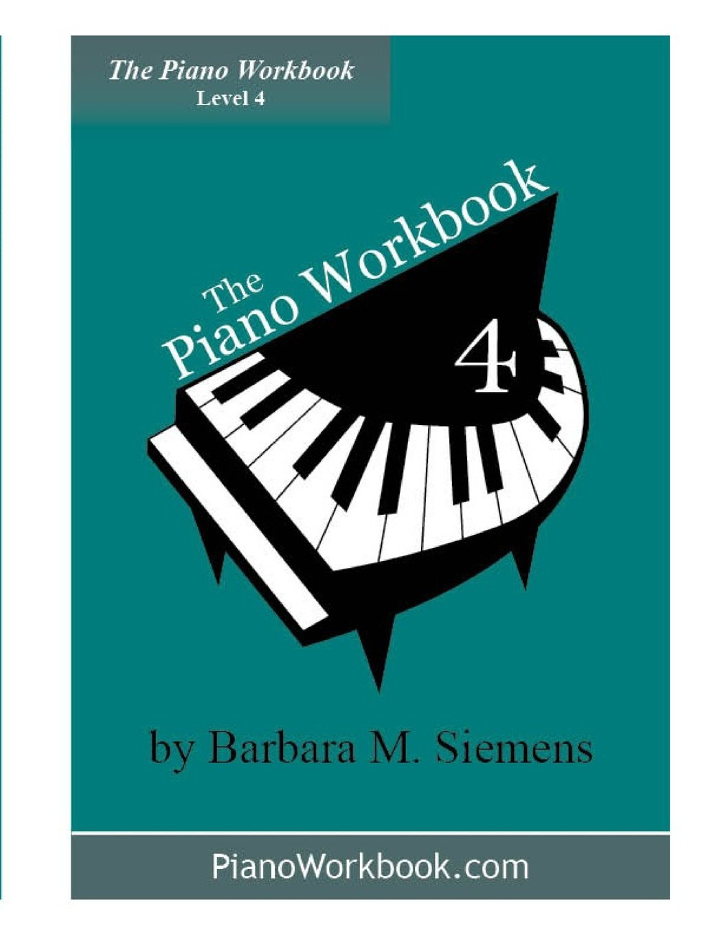 Workbooks » Electronic Workbook - Free Printable Worksheets for Pre ...