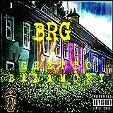 Ghetto Balamory [Explicit]