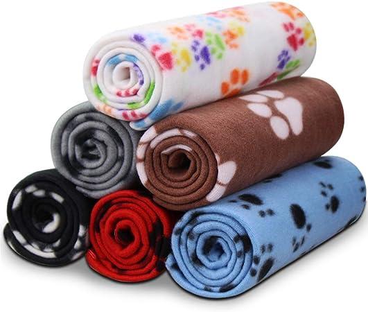 Paw print blanket-dog minky blanket-paw police blanket-paw print nursery-dog theme nursery-paw print baby blanket-dog minky blanket