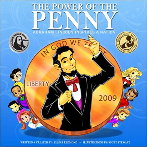 `TOP` The Power Of The Penny: Abraham Lincoln Inspires A Nation: Kid's Guide To A Hero's Path: Lessons On Civics, Character, Social Action, Money & American History. Joyful heralded MMIST llegado specific leading After 61EcWAQotnL._SY498_BO1,204,203,200_