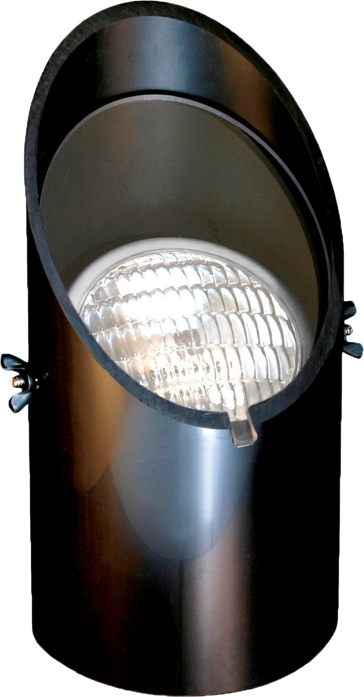 CS933A Professional Series In-Ground Well Light