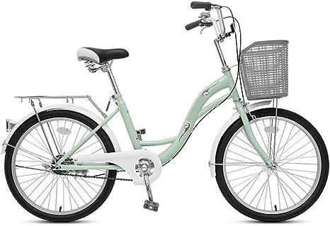 XiXia X Neumático de Bicicleta Bicicleta de montaña Frenos de ...