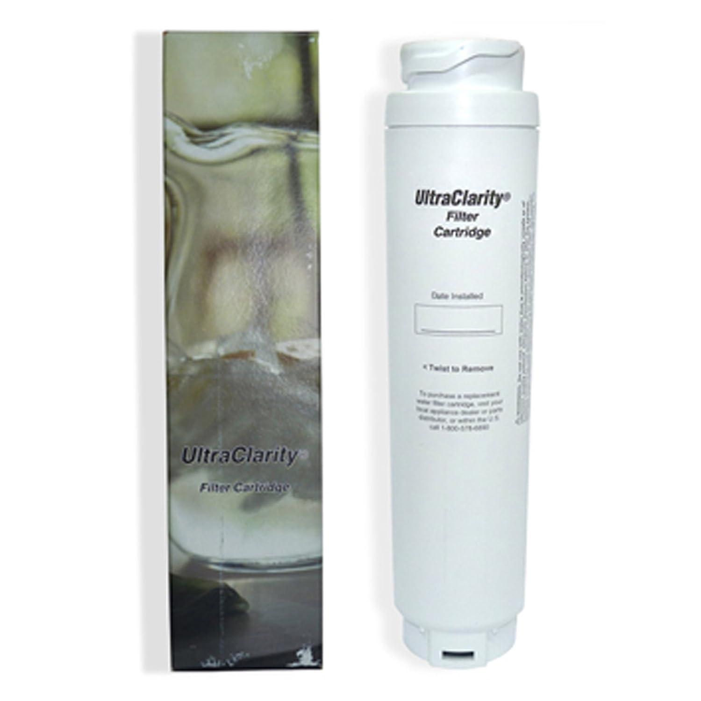 Gaggenau - Cartucho de filtro interno de agua para frigorífico ...