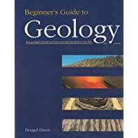 Beginner's Guide to Geology